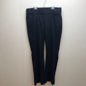 Juniors Dress Pants/Slacks